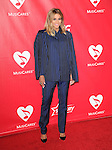 Ciara attends The 2014 MusiCares Person of the Year Dinner honoring Carole King at the Los Angeles Convention Center, West Hall  in Los Angeles, California on January 24,2014                                                                               © 2014 Hollywood Press Agency