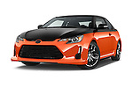 Scion tC Release Series 9.0 Coupe 2015