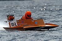 69-Z   (Outboard Hydroplanes)