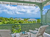Toubana, Sugar Hill, St. James, Barbados