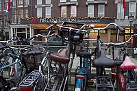 Cedez_Amsterdam_2019