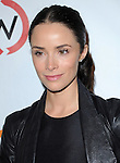 Abigail Spencer attends The Opening of Kimberly Snyder's Glow Bio in West Hollywood in West Hollywood, California on November 14,2012                                                                               © 2012 DVS / Hollywood Press Agency