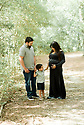 Indie M Maternity Session 2021