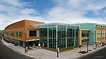 GCCC-FCCFA_Franklin County Convention & Facilites Authority