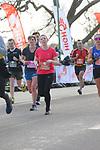 2020-03-08 Cambridge Half 353 LM Finish