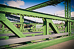 4.19.11 - University Bridge