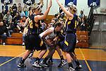 2012-2013 West York Girls Basketball 1