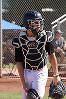 14U-Bombers Baseball Club of South California v PFA Matadors Gold 14u