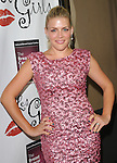 Busy Philipps at the Les Girls 10th Annual Cabaret fundraiser for National Breast Cancer Coalition Fund -NBCCF- held at Avalon in Hollywood, California on October 04,2010                                                                               © 2010 VanStory/Hollywood Press Agency