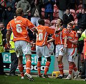 2008-10-04 Blackpool v Cardiff