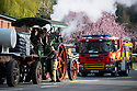 2021_05_02_Traction_Fire_Engine