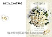 Alfredo, WEDDING, HOCHZEIT, BODA, photos+++++,BRTOXX02703,#W#