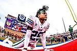 Tulane tops South Alabama, 27-24, to begin the 2020 football season.