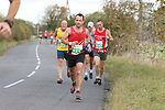 2017-10-22 Abingdon Marathon 21 MA country