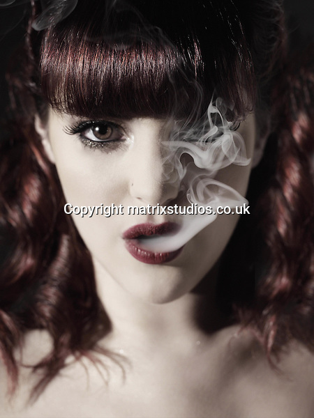 EXCLUSIVE PICTURE: FRANK WHITE / MATRIXSTUDIOS.CO.UK.PLEASE CREDIT ALL USES..WORLD RIGHTS..***FEES TO BE AGREED BEFORE USE***..Cheyenne Raymond Studio Shoot. .REF: FWP 08352