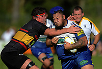 170425 Swindale Shield Club Rugby - Norths v Paremata-Plimmerton