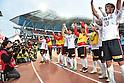 J1 2016 : Kawasaki Frontale 0-1 Urawa Red Diamonds