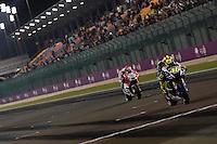 20150329 Qatar MotoGp
