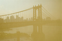 Brooklyn Bridge<br />