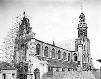 Sint-Pauluskerk (Antwerpen)