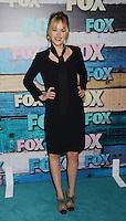 WEST HOLLYWOOD, CA - JULY 23: Dakota Johnson arrives at the FOX All-Star Party on July 23, 2012 in West Hollywood, California. / NortePhoto.com<br /> <br /> **CREDITO*OBLIGATORIO** *No*Venta*A*Terceros*<br /> *No*Sale*So*third* ***No*Se*Permite*Hacer Archivo***No*Sale*So*third*©Imagenes*con derechos*de*autor©todos*reservados*. /eyeprime