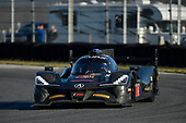 2018-01-07 IWSC Roar Before The 24