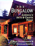 Small, livable, unpretentious, and ground-hugging, the bungalow's economy of construction has made it one of the most prolific housing styles in American history. Here, text and photos combine to cover the major types of bungalow--American Craftsman, Spanish Colonial, English Cottage, English Tudor Revival, and many others. Full-color photos.