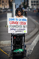Unknown, Mother.<br />