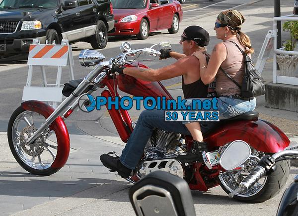 Tarpon Springs3750.JPG<br /> Tampa, FL 9/22/12<br /> Motorcycle Stock<br /> Photo by Adam Scull/RiderShots.com