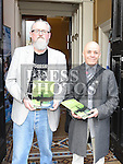 ODS 1916 Book Launch