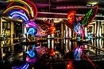 20190201 - PhotoWalk CNY Lanterns