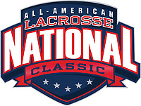 2019 National Lacrosse Classic