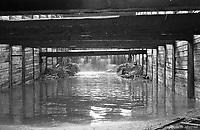 chantier-de-la-station-de-metro-bonaventure-13-aout-1965-