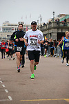 2013-11-17 Brighton10k 67 AB