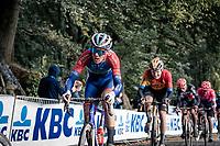 82nd Gent-Wevelgem in Flanders Fields 2020 (1.UWT)<br /> 1 day race from Ieper to Wevelgem (232km)<br /> <br /> ©kramon