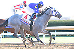 04-03-21 Blue Grass Stakes Day Keeneland
