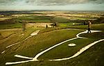 Oxfordshire