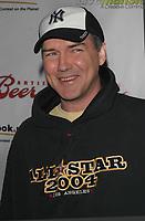 Norm Macdonald 2006. Credit: John Barrett/PHOTOlink/MediaPunch