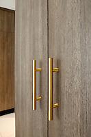 Golden handles