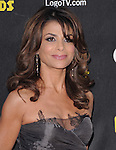 Paula Abdul at the 2010 NewNowNext Awards held at The Edison in Los Angeles, California on June 08,2010                                                                               © 2010 Debbie VanStory / Hollywood Press Agency