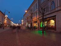 CITY_LOCATION_40184