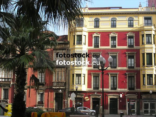 asturian architecture<br /> <br /> arquitectura asturiana<br /> <br /> asturische Architektur<br /> <br /> 2272 x 1704 px<br /> 150 dpi: 38,47 x 28,85 cm<br /> 300 dpi: 19,24 x 14,43 cm