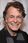 """John Noble attends the Opening Night Celebration for Ensemble for the Romantic Century Off-Broadway Premiere of<br />""""Maestro"""" at the West Bank Cafe on January 15, 2019 in New York City."""