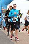 2013-11-17 Brighton10k 42 SB