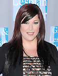 Carnie Wilson attends the An Evening With Women held at The Beverly Hilton in Beverly Hills, California on May 19,2012                                                                               © 2012 DVS / Hollywood Press Agency