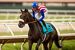 JULY 24, 2021: Madone and JJ Hernanadez win  the San Clemente Stakes at the Del Mar Fairgrounds in Del Mar, California on July 24, 2021. Evers/Eclipse Sportswire/CSM