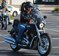 Gratitude5307.JPG<br /> Tampa, FL 10/13/12<br /> Motorcycle Stock<br /> Photo by Adam Scull/RiderShots.com