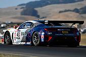 Pirelli World Challenge<br /> Grand Prix of Sonoma<br /> Sonoma Raceway, Sonoma, CA USA<br /> Friday 15 September 2017<br /> Ryan Eversley<br /> World Copyright: Richard Dole<br /> LAT Images<br /> ref: Digital Image RD_NOCAL_17_084