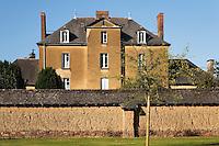 Hors Rennes Métropole