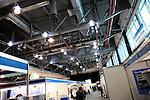 BWEA 31 BT Convention Centre Liverpool